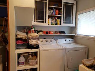 Photo 15: 6696 Beaver Creek Rd in : PA Alberni Valley House for sale (Port Alberni)  : MLS®# 874422