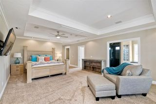 Photo 11: 3437 Highland Drive in Carlsbad: Residential for sale (92008 - Carlsbad)  : MLS®# 190017374