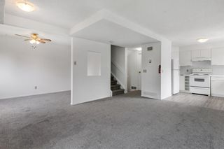 Photo 6: 75 3015 51 Street SW in Calgary: Glenbrook Row/Townhouse for sale : MLS®# A1118534