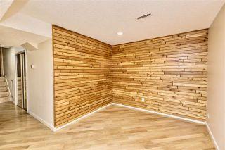 Photo 27: 199 Westridge Road in Edmonton: Zone 22 House for sale : MLS®# E4236437