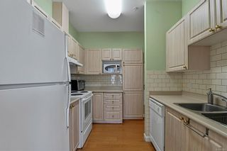Photo 3: 103 280 S Dogwood St in : CR Campbell River Central Condo for sale (Campbell River)  : MLS®# 885562