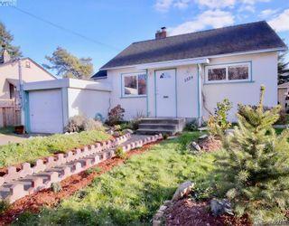 Photo 23: 1339 Finlayson St in VICTORIA: Vi Mayfair House for sale (Victoria)  : MLS®# 835577