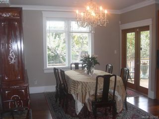 Photo 15: 1676 Chandler Ave in VICTORIA: Vi Fairfield East House for sale (Victoria)  : MLS®# 501950