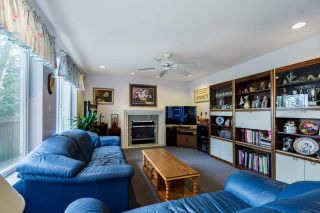 Photo 10: 1423 PURCELL Drive in Coquitlam: Westwood Plateau House for sale : MLS®# R2545216