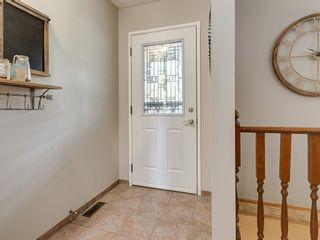 Photo 7: 512 OAKWOOD Place SW in Calgary: Oakridge Detached for sale : MLS®# C4264925