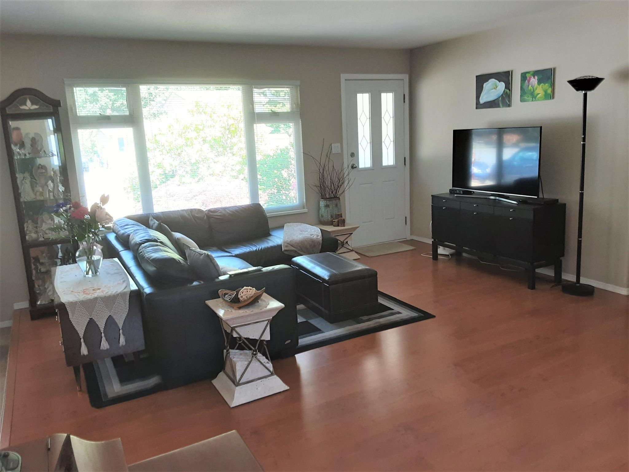 """Photo 7: Photos: 19740 40A Avenue in Langley: Brookswood Langley House for sale in """"BROOKSWOOD"""" : MLS®# R2602130"""