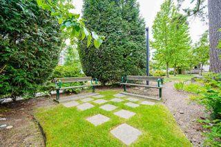 Photo 40: 22 8717 159 Street in Surrey: Fleetwood Tynehead Townhouse for sale : MLS®# R2589521