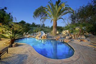 Photo 15: CARMEL VALLEY House for sale : 6 bedrooms : 5570 Meadows Del Mar in San Diego