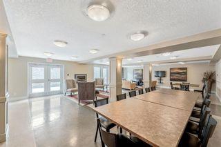 Photo 21: 203 500 Rocky Vista Gardens NW in Calgary: Rocky Ridge Apartment for sale : MLS®# A1153141