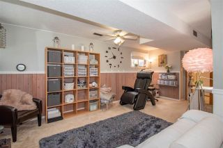 Photo 16: 1083 CEDAR Street in Smithers: Smithers - Town House for sale (Smithers And Area (Zone 54))  : MLS®# R2588282