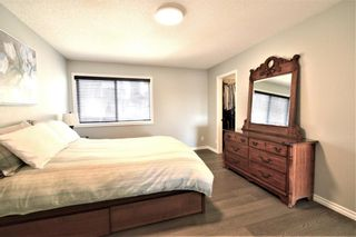 Photo 18: 7476 Springbank Way SW in Calgary: Springbank Hill Detached for sale : MLS®# A1071854