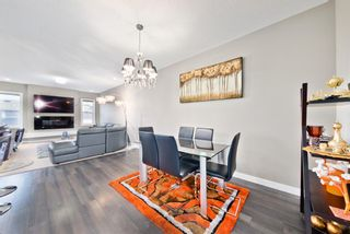 Photo 10: 24 Red Embers Row NE in Calgary: Redstone Detached for sale : MLS®# A1148008
