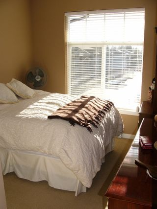 """Photo 9: 409 33338 Mayfair in Abbotsford: Condo for sale in """"The Sterling on Mayfair"""""""