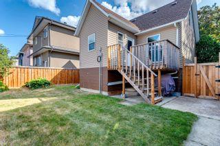 Photo 30: 9034 92 Street in Edmonton: Zone 18 House for sale : MLS®# E4259930