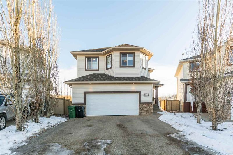 FEATURED LISTING: 22 AMEENA Drive Leduc