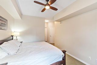 Photo 22: 233 30 Sierra Morena Landing SW in Calgary: Signal Hill Apartment for sale : MLS®# A1048422
