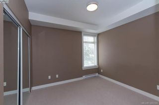Photo 18: 304 844 Goldstream Ave in VICTORIA: La Langford Proper Condo for sale (Langford)  : MLS®# 784260