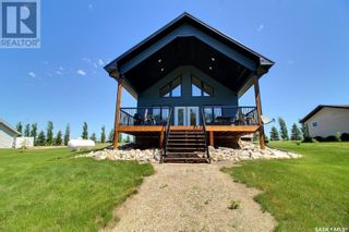 Photo 21: 3 Anderson DR in Sturgeon Lake: House for sale : MLS®# SK860682