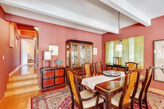 Photo 8: 780 INGLEWOOD Avenue in West Vancouver: Sentinel Hill House for sale : MLS®# R2617055