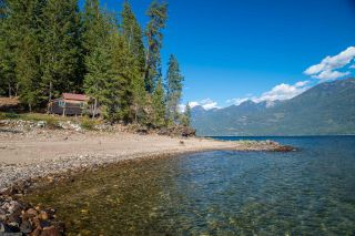 Photo 11: Lot 7879 HIGHWAY 31 in Kaslo: Vacant Land for sale : MLS®# 2461475