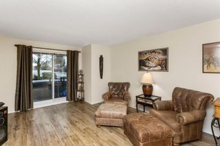 Photo 5: 201 567 Townsite Rd in : Na Central Nanaimo Condo for sale (Nanaimo)  : MLS®# 862196