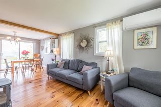 Photo 4: 1237 329 Highway in Mill Cove: 405-Lunenburg County Residential for sale (South Shore)  : MLS®# 202114942