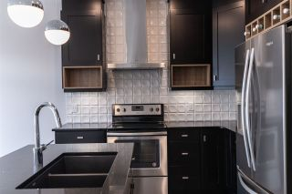 Photo 17: 22103 87 Avenue in Edmonton: Zone 58 House for sale : MLS®# E4227640