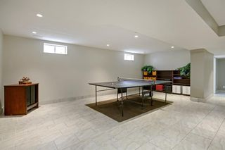 Photo 38: 5915 34 Street SW in Calgary: Lakeview Detached for sale : MLS®# A1093222