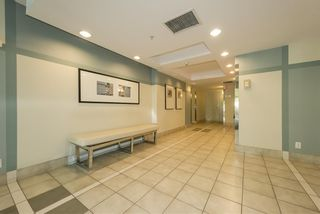 """Photo 13: 202 3638 VANNESS Avenue in Vancouver: Collingwood VE Condo for sale in """"THE BRIO"""" (Vancouver East)  : MLS®# R2413902"""