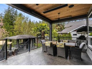 Photo 32: 11369 241A Street in Maple Ridge: Cottonwood MR House for sale : MLS®# R2575734
