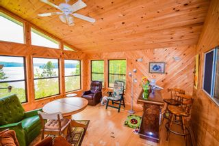Photo 10: 24 Rush Bay in Kenora: House for sale : MLS®# TB211694