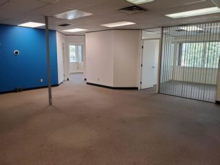 Photo 7: 102 315 W 1ST Street in North Vancouver: Lower Lonsdale Office for lease : MLS®# C8039487