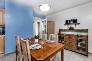 Photo 7: 221 SIXTH AVENUE in New Westminster: GlenBrooke North House for sale : MLS®# R2262395