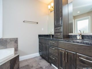 Photo 14: 579 Atton Lane in Saskatoon: Evergreen Residential for sale : MLS®# SK751105