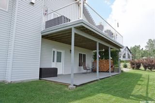 Photo 17: 106 Alyce Street in Hitchcock Bay: Residential for sale : MLS®# SK844446