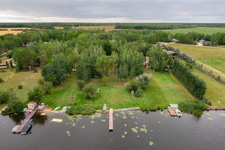 Photo 4: 29 Village Crescent in Lac Du Bonnet RM: House for sale : MLS®# 202119640