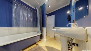 Photo 28: 1920 Cameron Street in Regina: Cathedral RG Residential for sale : MLS®# SK859355