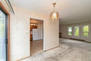 Photo 19: 519 Pritchard Rd in : CV Comox (Town of) House for sale (Comox Valley)  : MLS®# 874878