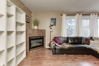 Photo 14: 7049 32 Avenue in Edmonton: Zone 29 Townhouse for sale : MLS®# E4225854