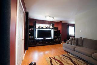 Photo 3: 45 6th Street NE in Portage la Prairie: House for sale : MLS®# 202112294