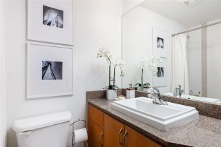 Photo 20: 802 2965 FIR Street in Vancouver: Fairview VW Condo for sale (Vancouver West)  : MLS®# R2546238