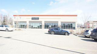 Photo 27: 707 10441 99 Avenue: Fort Saskatchewan Retail for sale or lease : MLS®# E4237276