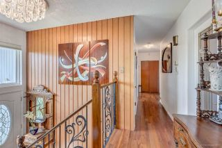 Photo 11: 4243 BOXER Street in Burnaby: South Slope House for sale (Burnaby South)  : MLS®# R2217950