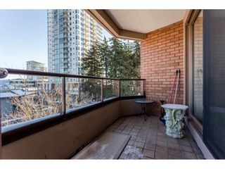 """Photo 14: 410 15111 RUSSELL Avenue: White Rock Condo for sale in """"Pacific Terrace"""" (South Surrey White Rock)  : MLS®# R2127847"""