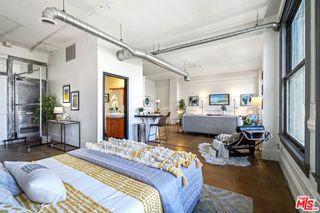 Photo 9: 108 W 2nd Street Unit 303 in Los Angeles: Residential for sale (C42 - Downtown L.A.)  : MLS®# 21783110