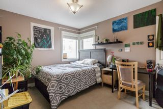 Photo 30: 333 CALLAGHAN Close in Edmonton: Zone 55 House for sale : MLS®# E4246817
