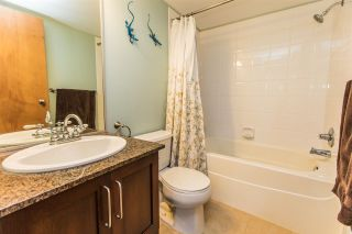Photo 9: 4 4055 PENDER Street in Burnaby: Willingdon Heights Townhouse for sale (Burnaby North)  : MLS®# R2113879