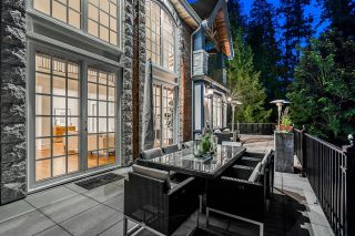 Photo 28: 4555 PICCADILLY NORTH in West Vancouver: Caulfeild House for sale : MLS®# R2596778