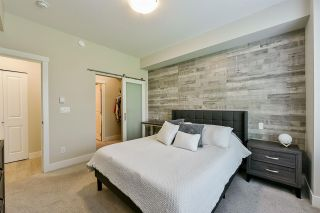 Photo 11: 16 20498 82 AVENUE in Langley: Willoughby Heights Townhouse for sale : MLS®# R2467963
