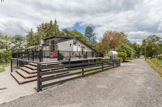 Photo 30: 347 192 STREET in South Surrey White Rock: Home for sale : MLS®# R2163762